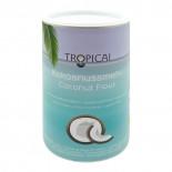Мука кокосовая TROPICAI 500г