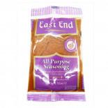 All Purpose Seasoning East End Универсальная приправа 100г