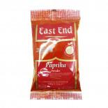 Paprika Powder East End Паприка красная молотая 100г