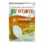 Кокосовое молоко сухое CHAOKOH 60г