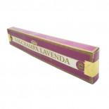 Благовоние Лаванда | Lavender Nag Champa 15г