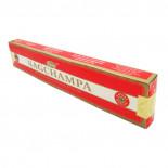 Благовоние Nag Champa Ред | Red 15г