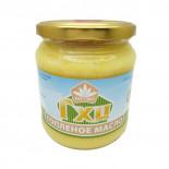 Масло «Гхи» | Ghee топленое 400г