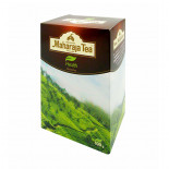 Чай черный «Махараджа» для здоровья 100г
