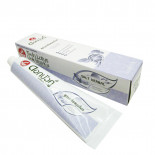 Зубная паста на травах с Солью Twin Lotus 90г