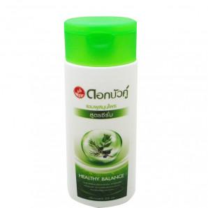 Шампунь сывороточный для всех типов волос Twin Lotus 200мл