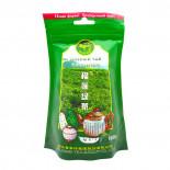 Чай Зеленый с Саусепом Верблюд 100г
