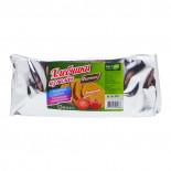 Хлебцы из полбы «Фитнес» с томатом 70г