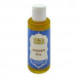 Масло для тела Жожоба | Jojoba Bliss Style 50мл