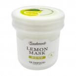 Маска с экстрактом лимона SkinFood 90мл