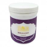 Порошок травяной «Брами» | Brahmi powder Bliss Style 100г