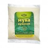 Мука нутовая   Gram flour 500г