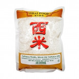 Тапиока мелкая Thai Food King 454г