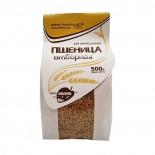 Пшеница отборная для проращивания LifeWay 500г