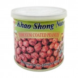 Арахис «Том Ям» Khao Shong 140г