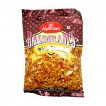 Закуска «Навраттан» Haldiram`s 200г