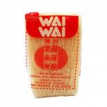 Вермишель рисовая быстрого приготовления ВайВай 200г