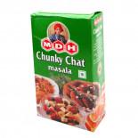 Приправа MDH Chunky Chat 100г