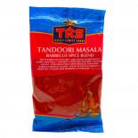 Приправа тандури (шашлычная) | Tandoori masala TRS 100г