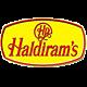 haldirams-indiya