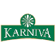 karniva-indiya