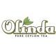 Olinda